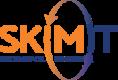Skim-It logo