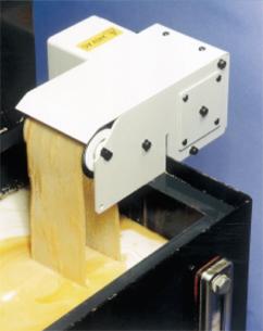 Image for Belt Skimmer