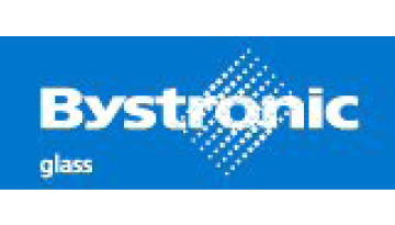 Image for Bystronic MZF-T22