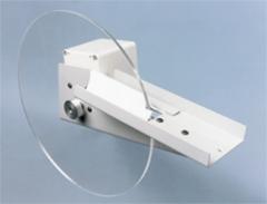 Image for Disc Skimmer