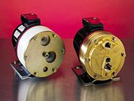 Image for D/G10 Pump