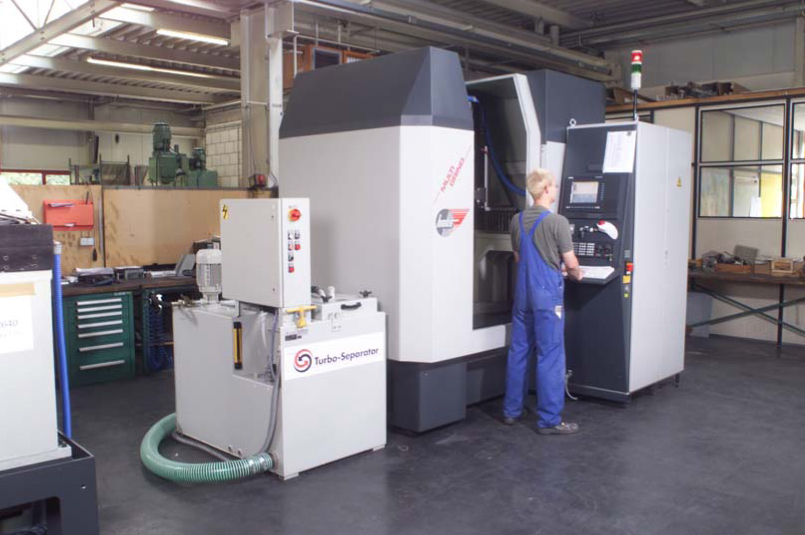 Haas-Multigrind-photo