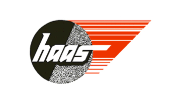 Image for Haas MZA-T10