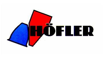Image for Höfler 3 MZA-T14