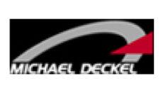 Michael Deckel S22