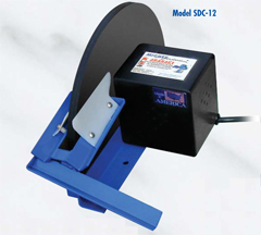Image for Mighty Disk Skimmers