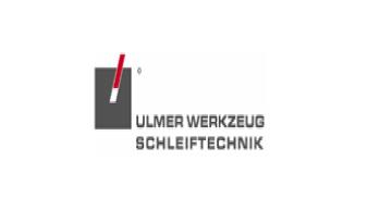 Image for Reinecker WZS 60