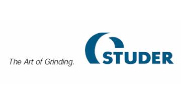 Image for Studer S31