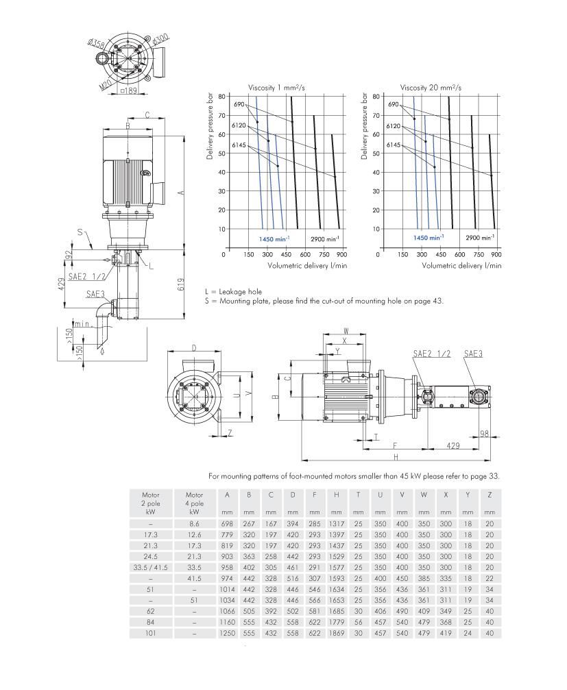 TFS-FFS-690-6120-6145-60Hz-td2