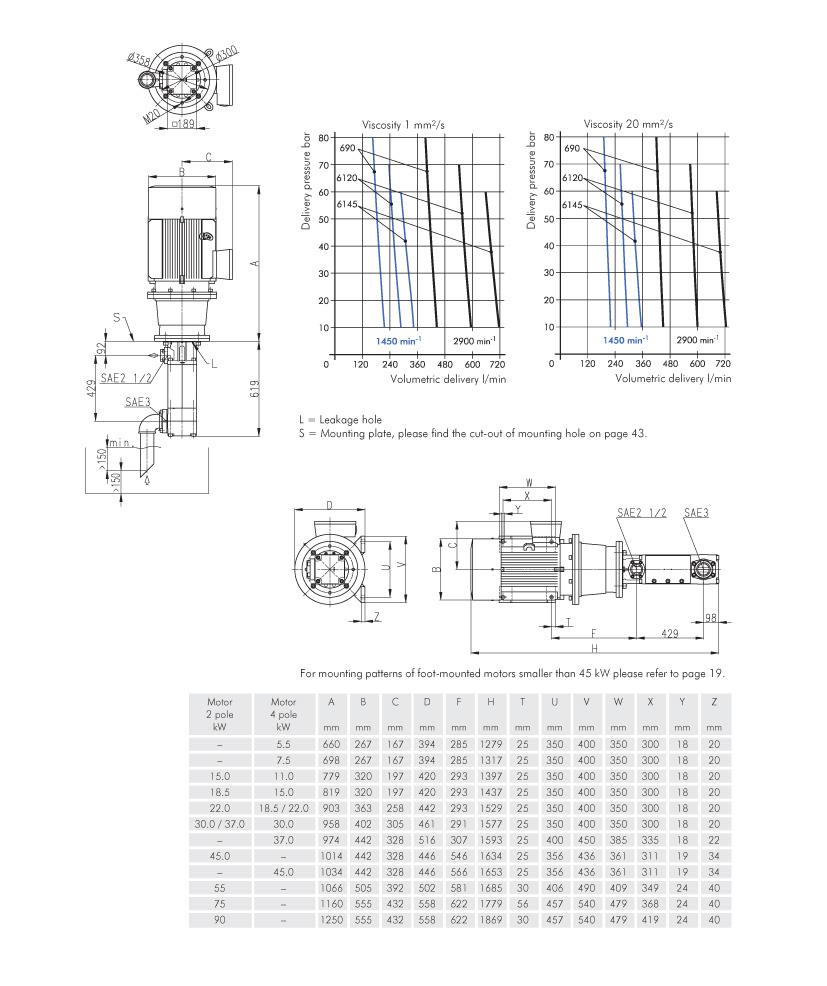 TFS-FFS-690-6120-6145-td2