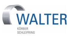 Walter Helitronic