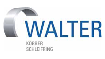 Image for Walter Helitronic