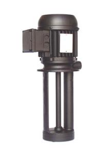 Image for EPC 80B – 80C – 90B