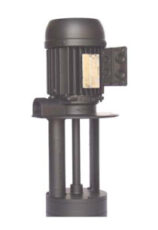 MP 63 – 71
