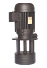 MP 80 – 90 – 100