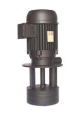 MPC 80 – 90 – 100
