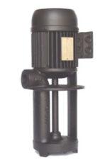 SP 100 – 150