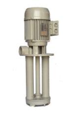 SPV 100 – 150
