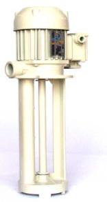 Image for SPV 12 – 18