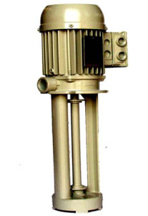 Image for SPV 25 – 33