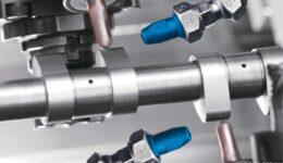 BESTDO – Directional high-pressure hoses